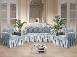 Чехлы для мебели - Чехол для дивана, 0