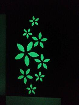 Керамическая плитка - Светящиеся плитка, 0