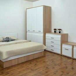 Кровати - Спальный гарнитур Фортуна, 0