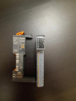 Мойки высокого давления - Модуль температуры X20 AT4222, 0