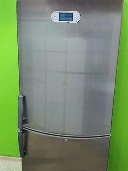Холодильники - Whirlpool No Frost Холодильник, 0