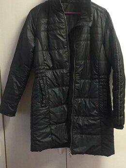 Пальто - Пальто adidas, 0
