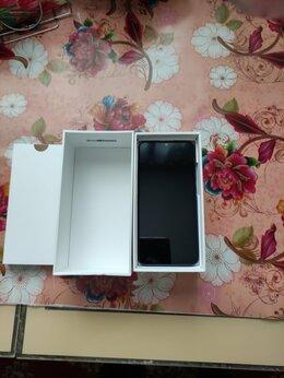 Мобильные телефоны - Xiaomi mi a 3, 0