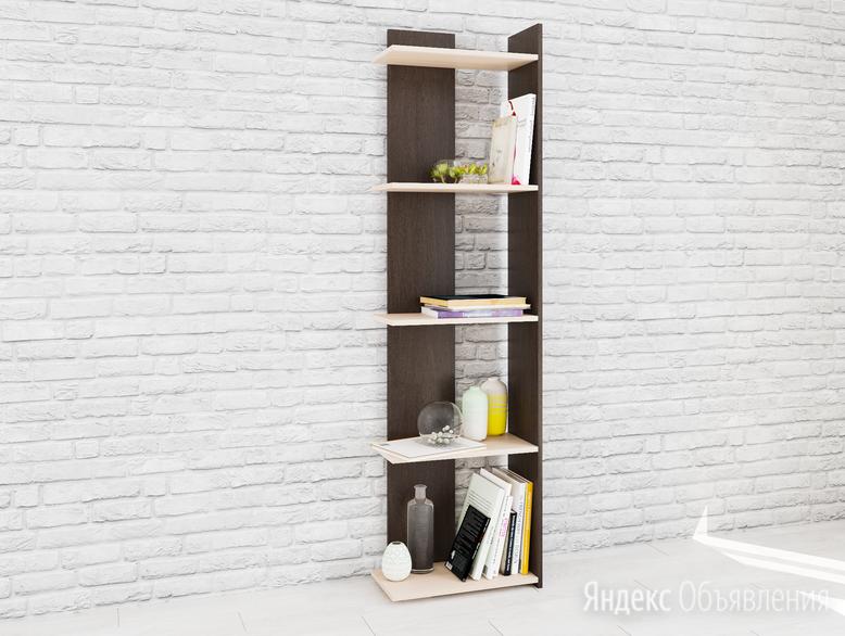 """Стеллаж """"Ромео-7"""" по цене 1980₽ - Шкафы, стенки, гарнитуры, фото 0"""
