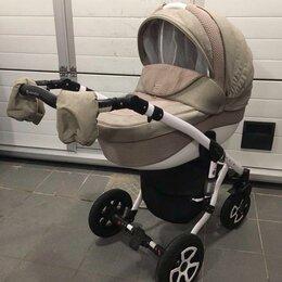 Коляски - коляска Adamex, 0