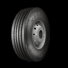 Шины, диски и комплектующие - Грузовая шина Нижнекамскшина NF201 295/80R22,5…, 0