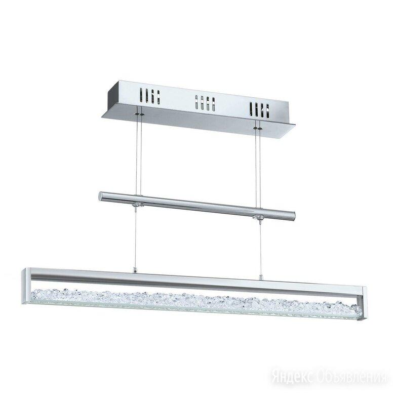 Подвесной светильник Eglo Cardito 1 93625 по цене 34990₽ - Настенно-потолочные светильники, фото 0