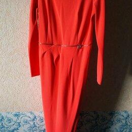 Платья - Платье вечернее.Новое, 0