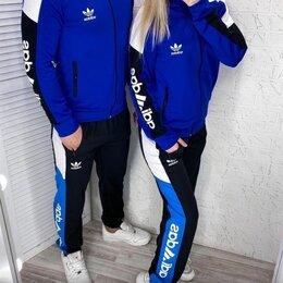 Спортивные костюмы - Спортивный костюм., 0