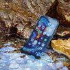 Oukitel WP10: первый в мире защищенный 5G-смартфон с мощным аккумулятором по цене 44990₽ - Мобильные телефоны, фото 1