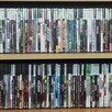 Игры в Марио PS3/PS4/PS5/Xbox/Switch/Dendy/Sega/PSP/PSVita по цене 500₽ - Игры для приставок и ПК, фото 10