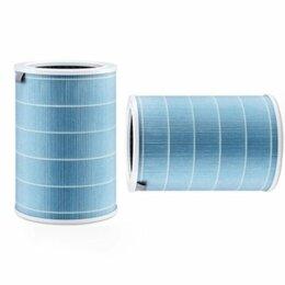 Очистители и увлажнители воздуха - Воздушный фильтр для очистителя воздуха Xiaomi…, 0