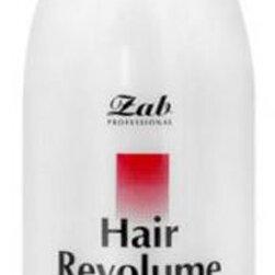 Ополаскиватели - Несмываемый лосьон для волос Zab Hair Revolume Lotion, 500мл, 0