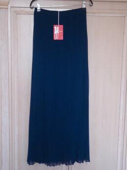 Юбки - Плиссированная юбка Ostin, 0