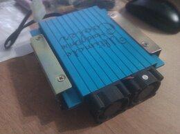 Кулеры и системы охлаждения - Охлаждение переходник HDD, 0