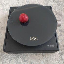 Кухонные весы - Кухонные весы Xiaomi Hoto, 0