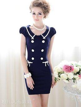 Платья - платье размер xs, 0