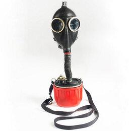 Средства индивидуальной защиты - ПДУ-3 Портативное дыхательное устройство, 0