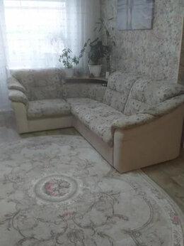 Диваны и кушетки - Комплект мягкой мебели, 0