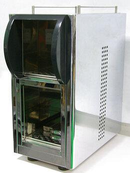 Подогреватели бутылочек - Подогреватель для чашек Brasilia SECS4, 0