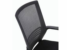 Компьютерные кресла - Кресло офисное BRABIX Daily MG-317, 0