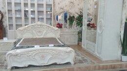 Кровати - Кровать Роза, 0
