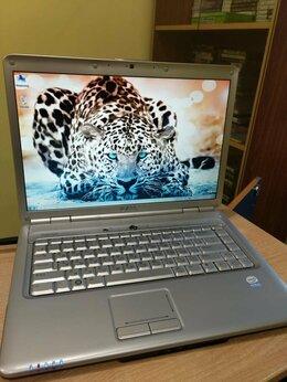 Ноутбуки - Ноутбук Dell 15'6/Для Учебы и Работы/4gb/SSD диск, 0