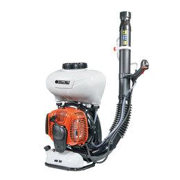 Электрические и бензиновые опрыскиватели - Воздуходувка-распылитель ранцевая Oleo-Mac MB 90, 0