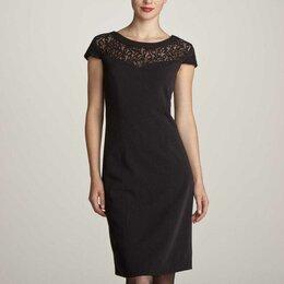 Платья - Новое французское платье, 0