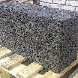 Строительные блоки - Арболитовые блоки , 0