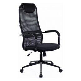 Компьютерные кресла - Эргономичное кресло из дышащей сетки, 0