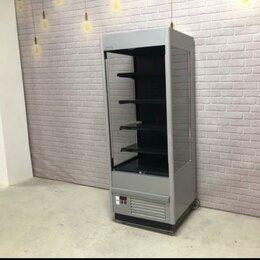 Холодильные витрины - Холодильная горка , 0