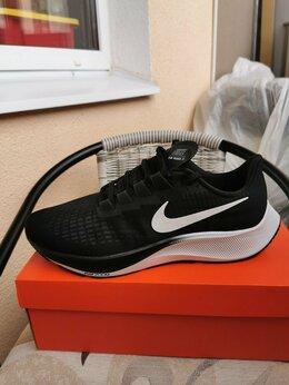 Обувь для спорта - Nike Air Zoom Pegasus 37, 0