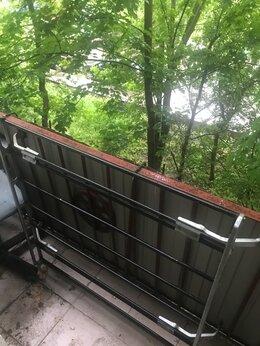 Прочие аксессуары  - Багажник на крышу от 412 москвича, 0