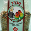 Оптом корм для зерноядных птиц и грызунов по цене 180₽ - Корма, фото 3