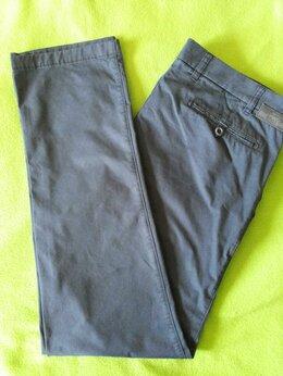Джинсы - Брюки (джинсы) мужские Brax Feel Good Германия, 0