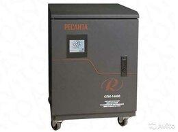 Стабилизаторы напряжения - стабилизатор пониженного напряжения RECANTA…, 0