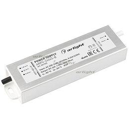 Блоки питания - Блок питания ARPV-24045-B (24V, 1.9A, 45W) (ARL,…, 0