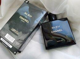 Парфюмерия - Chanel Blue De Chanel Edp евролюкс , 0