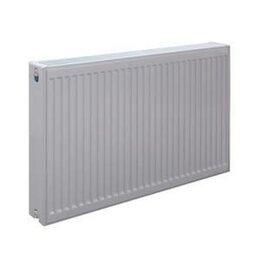 Радиаторы - Стальные панельные радиаторы отопления  Rommer Compact 22/500/1000, 0