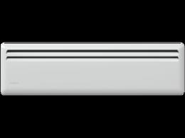 Обогреватели - Конвектор Nobo Viking NFK2S 05, 0