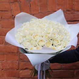 Цветы, букеты, композиции - Красивый букет роз, 0