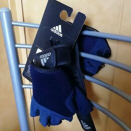 Спортивная защита - Спортивные перчатки , 0