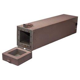 Изоляционные материалы - Термопенал ТП-10/150, 36-60В, 0