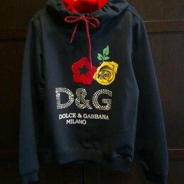 Спортивные костюмы и форма - Костюм Dolce&Gabbana рост 140см., 0