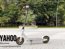 Самокаты - Электросамокат Ninebot KickScooter MAX G30 новый…, 0