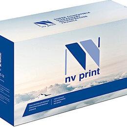 Картриджи - Картридж T106R02778 Xerox совместимый NV PRINT, 0