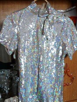 Блузки и кофточки - Легкая летняя одежда на девушку, 0