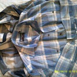 Рубашки - Рубахи фирма новые 46-52 размеры, 0