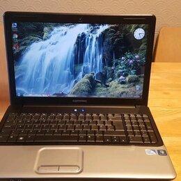 Ноутбуки - Продам ноутбук HP в хорошем состоянии, 0